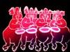Sunra_pink_elephants