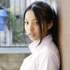 Cast_akie