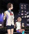 Anime_1086