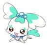 01_chara03_p02