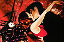 Moulin20rouge20movie