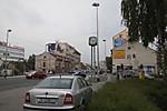 Cahnvo4q_3
