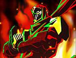 News_xlarge_ninja002