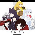 Rwby_volume_2_dvd
