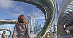 Tomorrowland_sub4_large