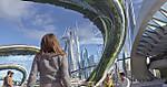 Tomorrowland_sub4_large