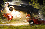 Deathproof12282012