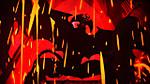 Devilman_201711_04_fixw_640_hq_2