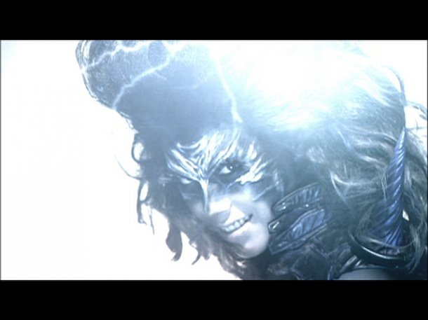 News_large_zebraqueen_pv01