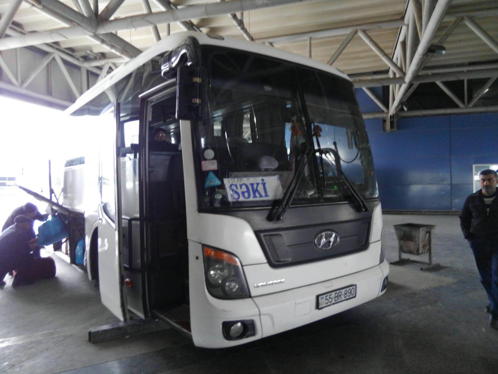 Kimg3011